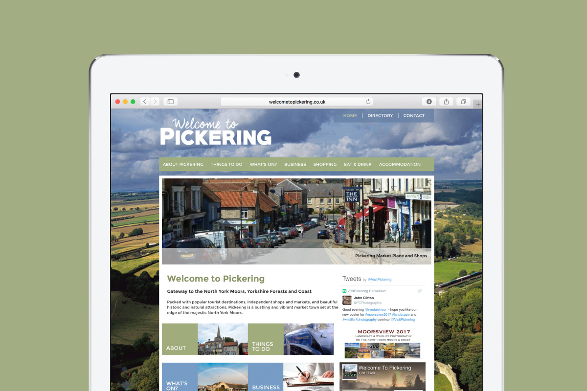 pickering-ipad